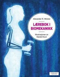 Lærebok i biomekanikk