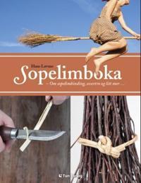 Sopelimboka - Hans Løvmo pdf epub