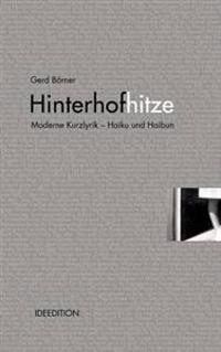 Hinterhofhitze