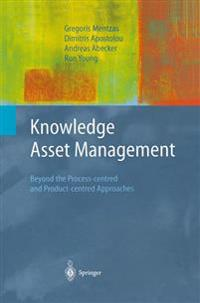 Knowledge Asset Management