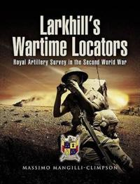 Larkhill's Wartime Locators