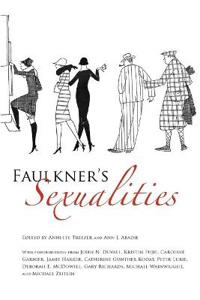 Faulkner's Sexualities