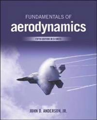 Fundamentals of Aerodynamics (in SI Units)