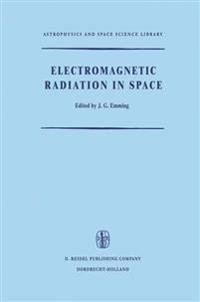 Electromagnetic Radiation in Space