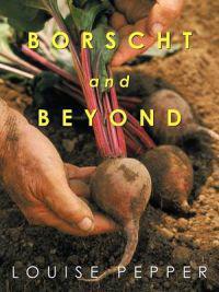 Borscht and Beyond