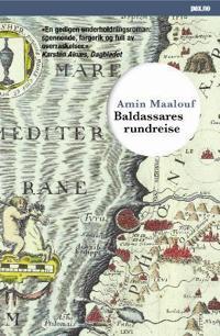 Baldassares rundreise