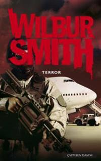Terror - Wilbur Smith | Ridgeroadrun.org