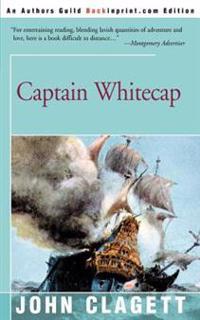 Captain Whitecap