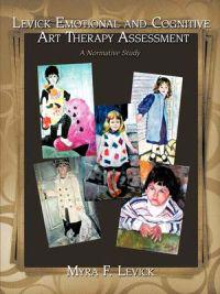Levick Emotional and Cognitive Art Therapy Assessment
