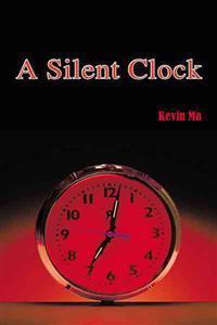 A Silent Clock