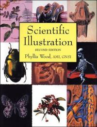 Scientific Illustration: A Guide to Biological, Zoological, and Medical Ren