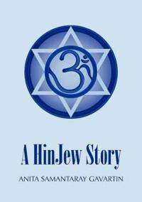 A Hinjew Story