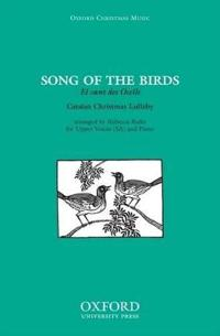 Song of the Birds (El Cant Des Ocells)