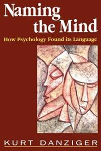 Naming the Mind