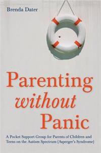 Parenting Without Panic