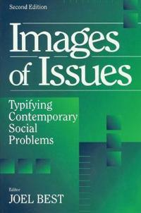 Images of Issues