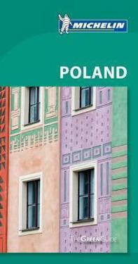 Green Guide - Poland