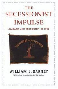 The Secessionist Impulse