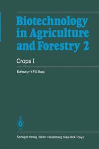 Crops I