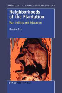 Neighborhoods of the Plantation