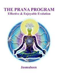 The Prana Program