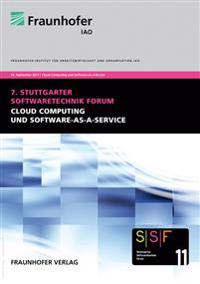 Cloud Computing und Software-as-a-Service