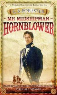 Mr.Midshipman Hornblower