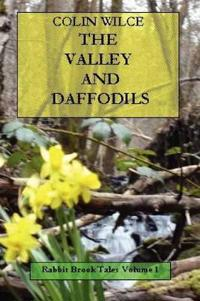 The Valley And Daffodils