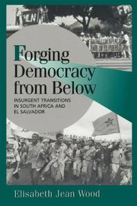 Forging Democracy from Below