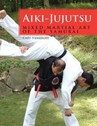 Aiki-Jujutsu