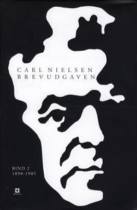 Carl Nielsen brevudgaven-1898-1905
