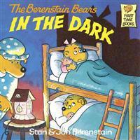 Berenstain Bears In The Dark