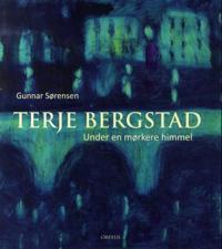 Terje Bergstad - Gunnar Sørensen pdf epub