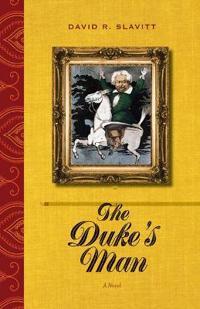 The Duke's Man