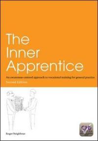 The Inner Apprentice