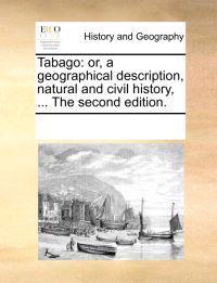 Tabago