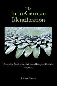 The Indo-German Identification