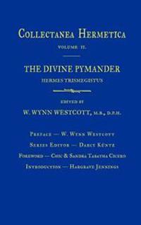 Divine Pymander