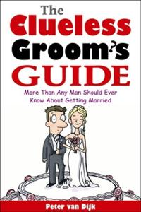 The Clueless Groom's Guide