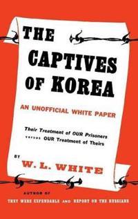 Captives of Korea