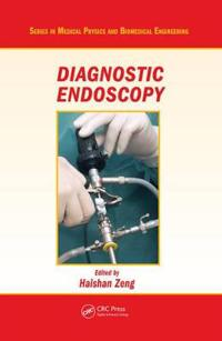 Diagnostic Endoscopy