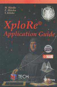 XploRe (R) - Application Guide