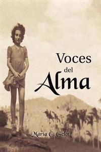 Voces Del Alma