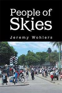 People of Skies