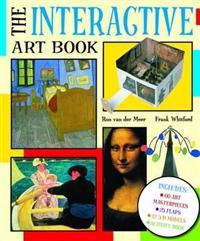 The Interactive Art Book
