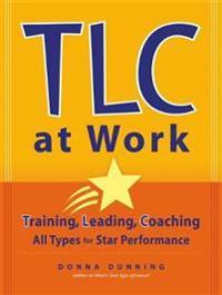 TLC at Work