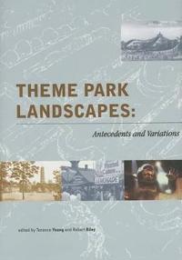 Theme Park Landscapes