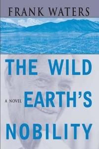 The Wild Earth's Nobility