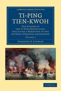 Ti-ping tien-kwoh 2 Volume Set Ti-ping tien-kwoh