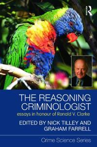 The Reasoning Criminologist